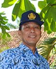 Rudiyanto, S.Pd.